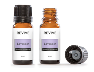 Five Best Essential Oils For Women – Healthy Fitness & Living
